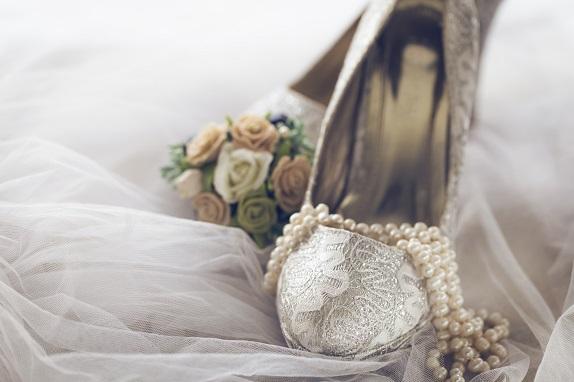 Hochzeitsaccessoires von brautmoden outlwt nrw
