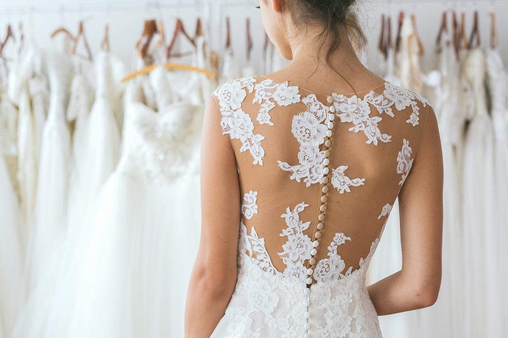 brautmoden oulet nrw Hochzeitskleider