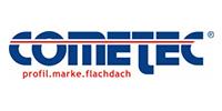 Cometec Logo