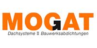 Mogat Logo