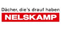Nelskamp Logo