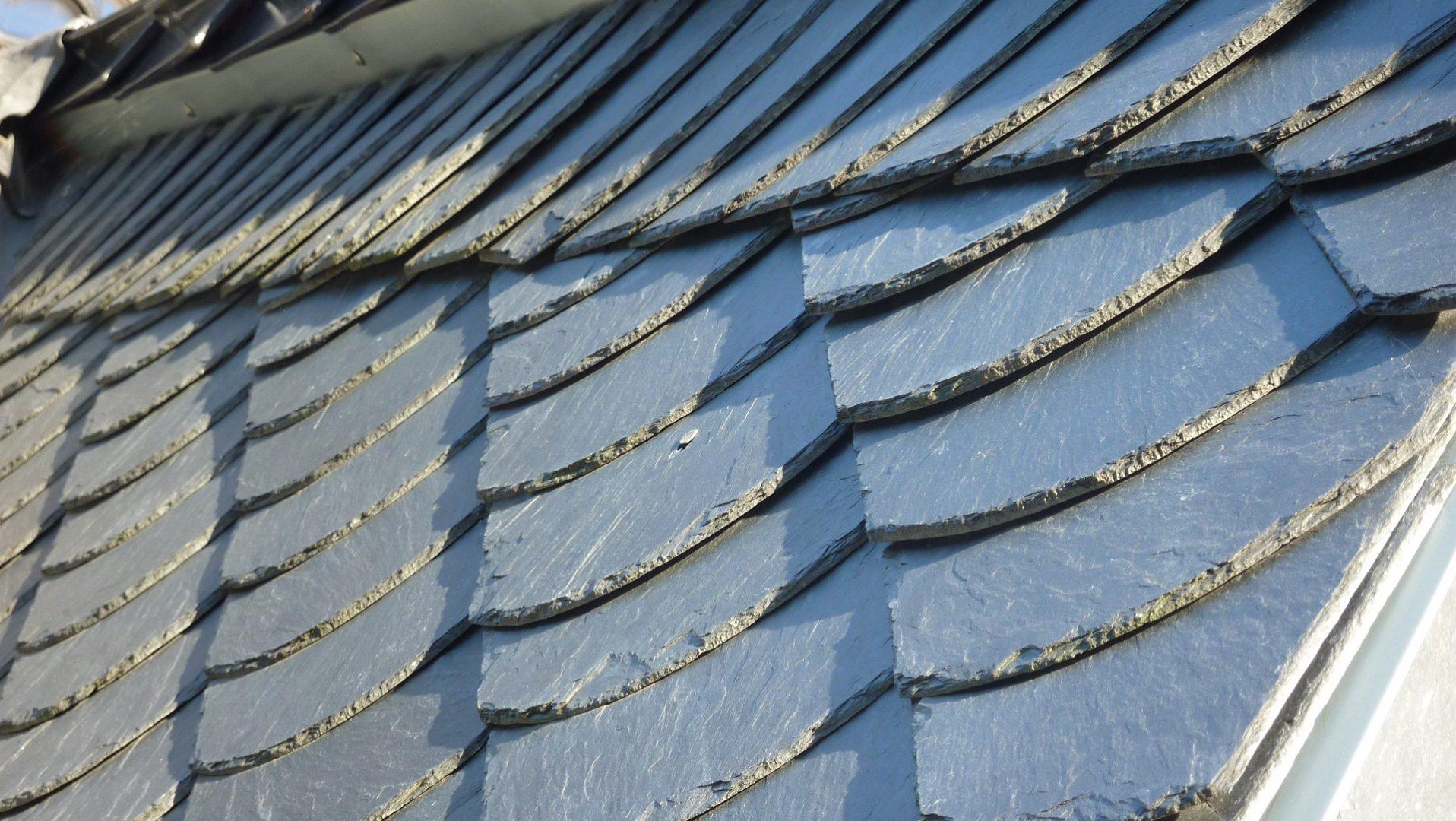 Fassadenarbeiten Winkel