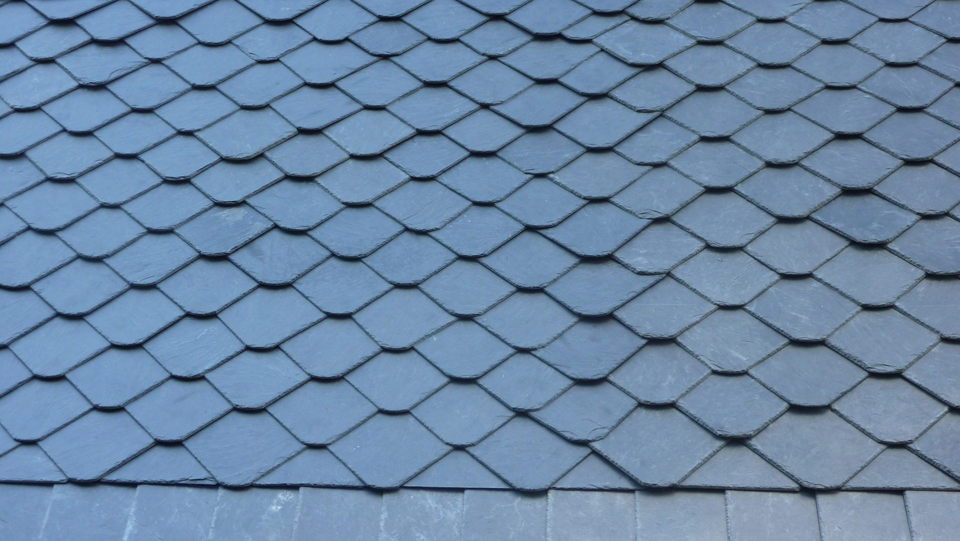 Winkel Fassadenarbeiten